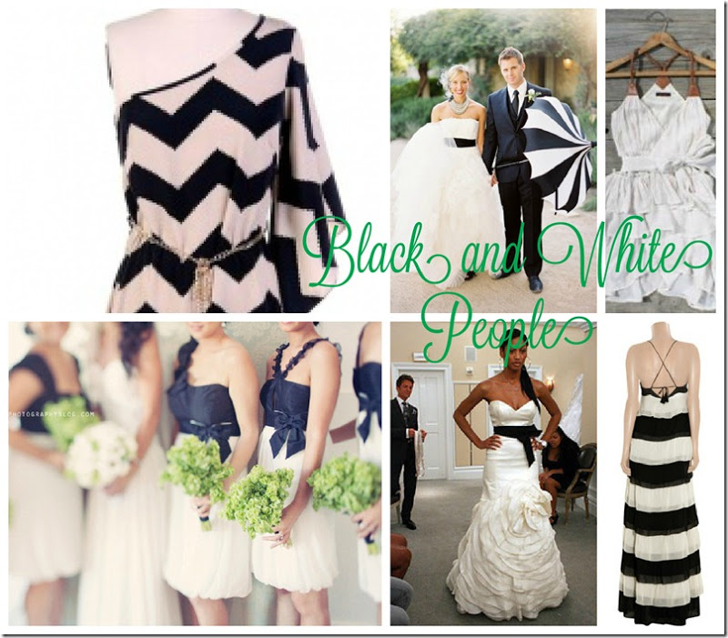 Black and White Fashion copy