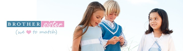 Brother_Sister_Banner