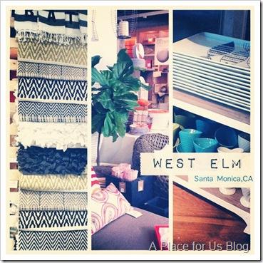 Cali West Elem