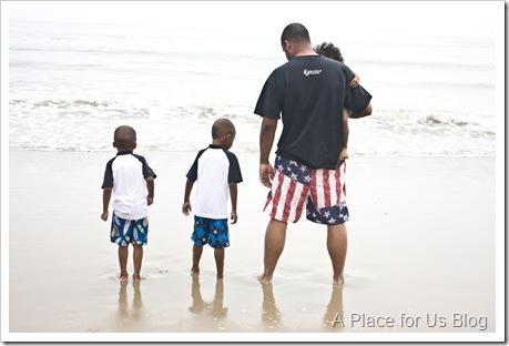 Califorina Family Vacation-34