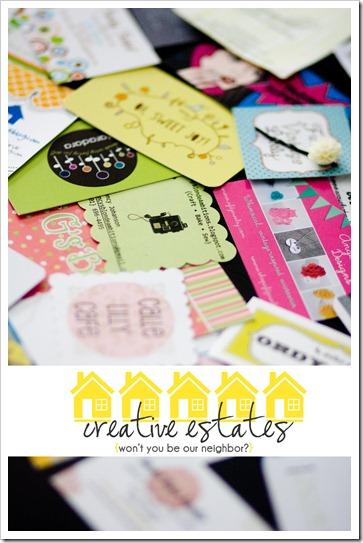 Creative Estates_6619_edited-2