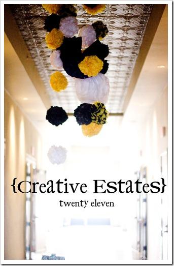 Creative Estates_6723_edited-1