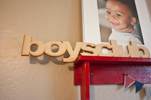 Decorating a Boys Room-04