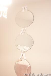 Hanging Mirrors-1