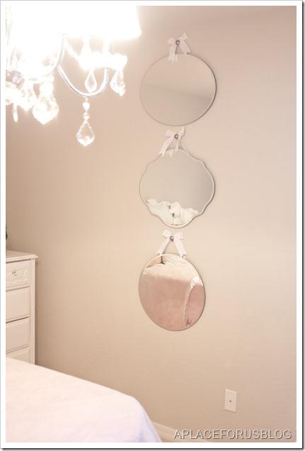 Hanging Mirrors-2