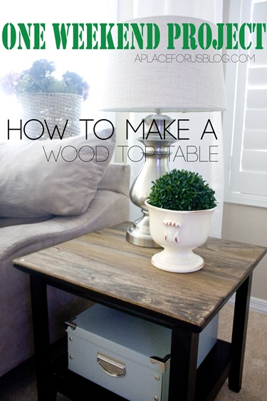 How to make a wood top table-06 copy