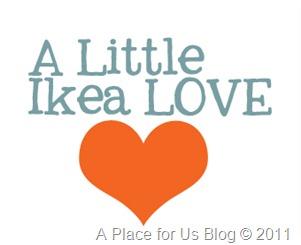 Ikea Love