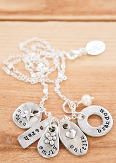 Jumble_of_Charms_Necklace_01