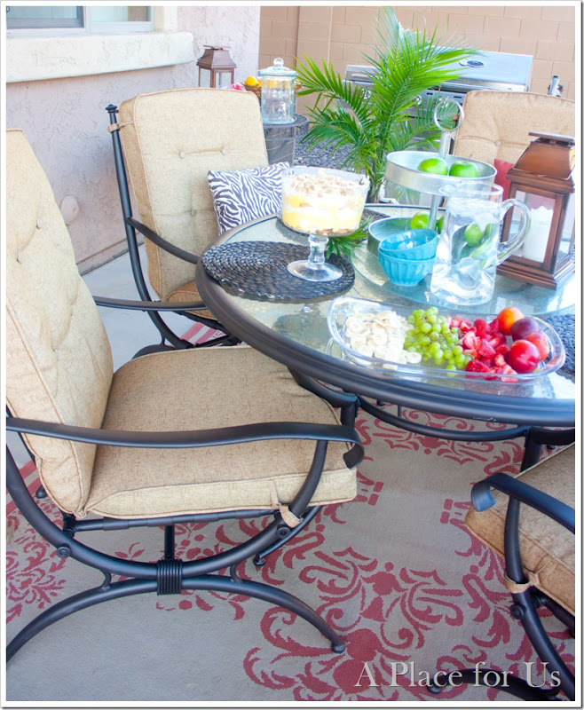 Kmart Outdoor Furniture-21