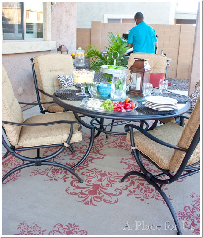 Kmart Outdoor Furniture-30