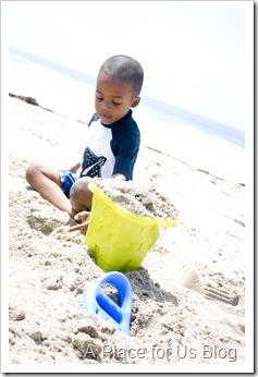 Malibu Beach-15