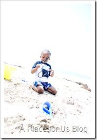 Malibu Beach-19