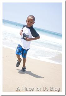 Malibu Beach-57