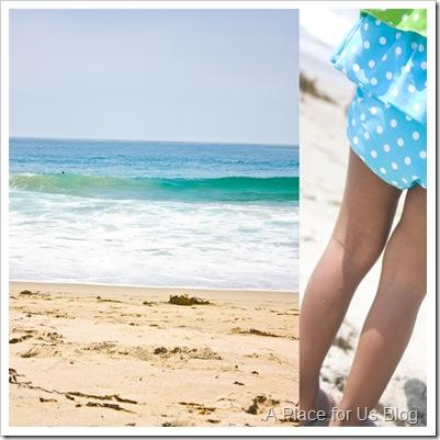 Malibu Beach 17