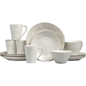 254863_0_4-2927-modern-dinnerware MarinWht16pcDnrwrS11  sc 1 st  Just Destiny Mag & Everyday Dishes : Which set should you choose? | Just Destiny