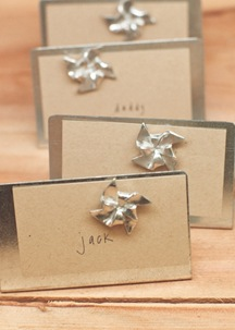 Pinwheel-Placecards_01