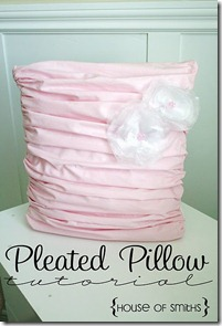 Pleated_Pillow
