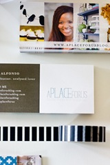 Washi Tape Business Cards-5