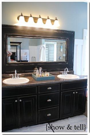 bathroom_mirror_015_thumb[2]