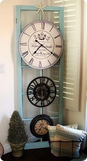 clock_door2