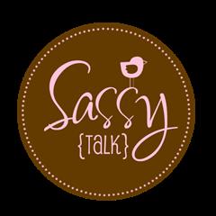 elements-sassy-logo