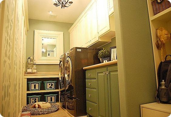 jens laundry room tatertots and jello