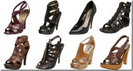 jessica simpson shoes 2