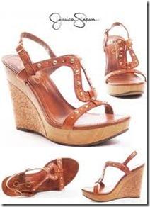 jessica simpson shoes 3