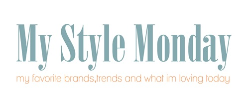 my style monday_edited-1