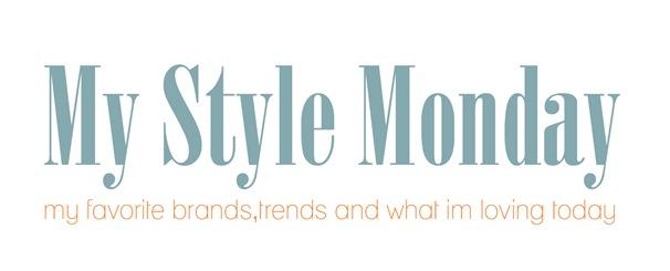 my style monday_edited-1