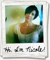 Nicole Cottrell
