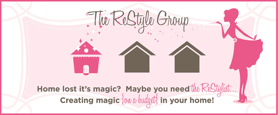 The ReStyle Group