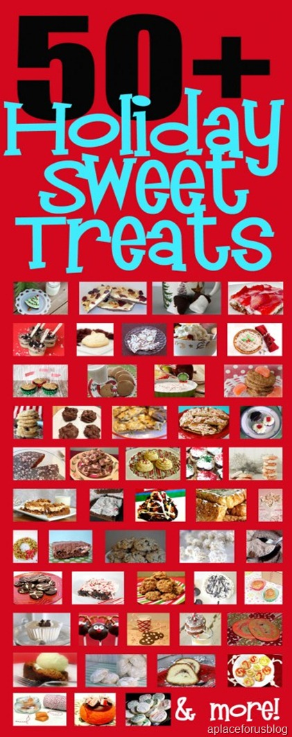 Holiday-Sweet-Treats-Final-Collage-365x1024