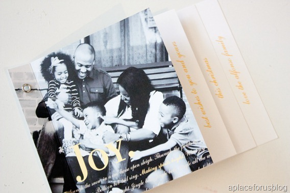 Minted Holiday Cards-02