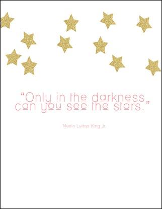 Martin Luther King Jr-Stars_edited-2