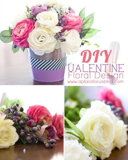 DIY Floral