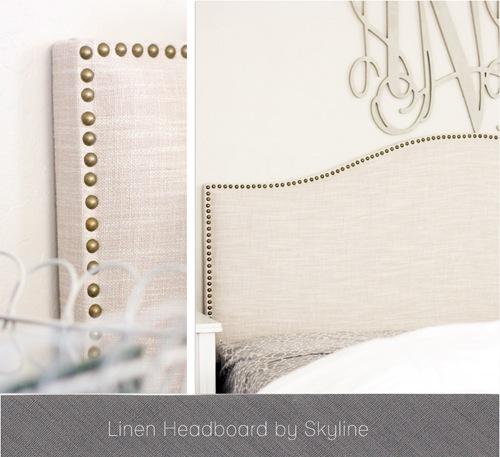 Skyline Headboards