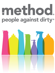 method-logo-1