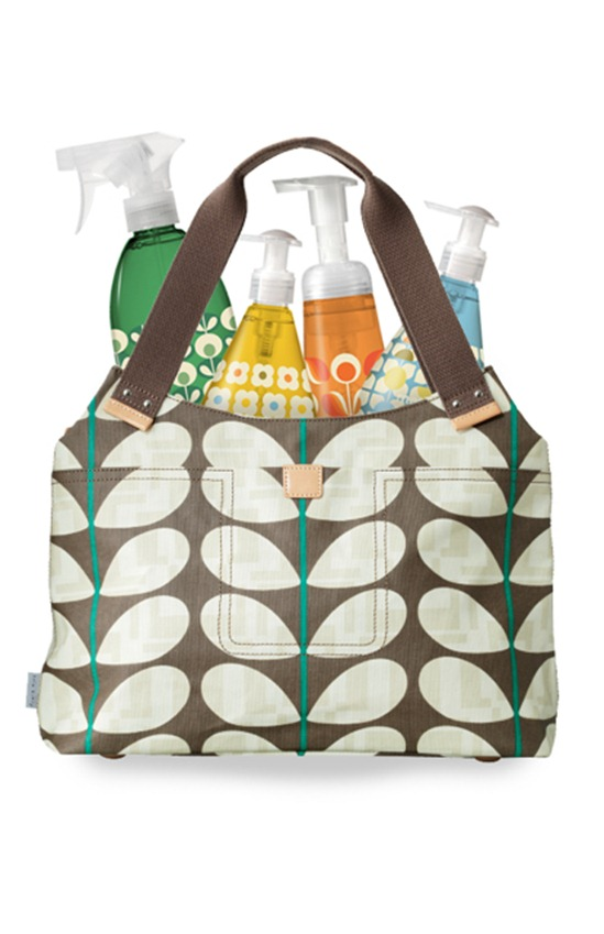 orla-kiely-giveaway-tote-bag