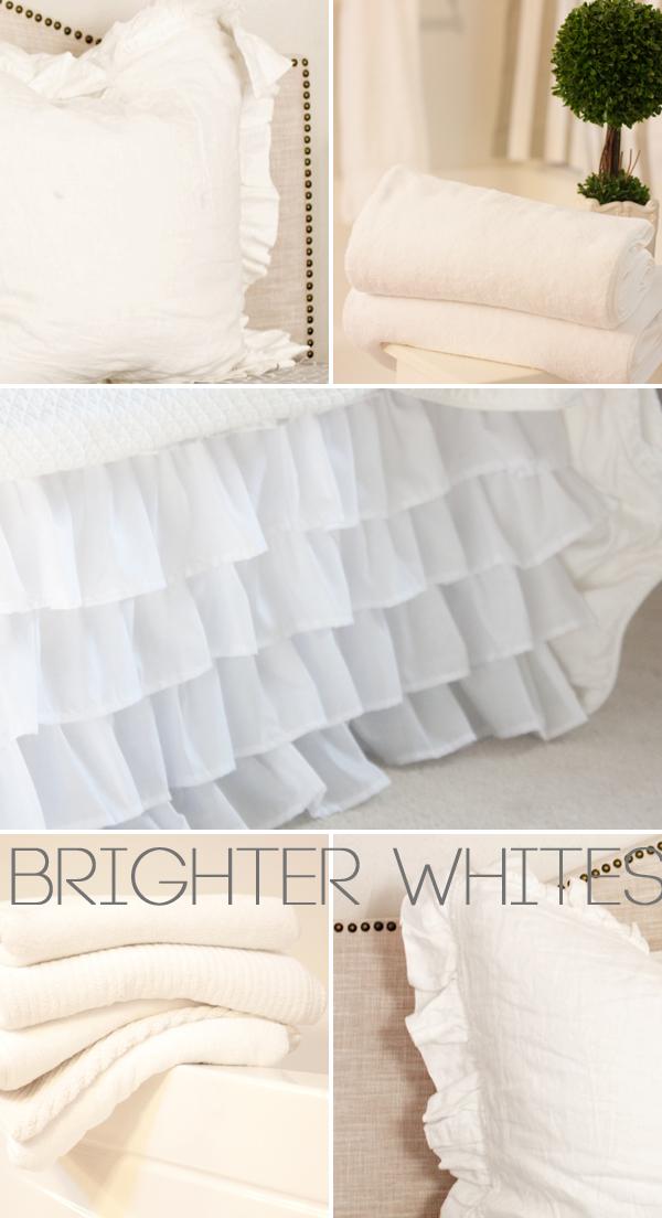 Brighter Whites