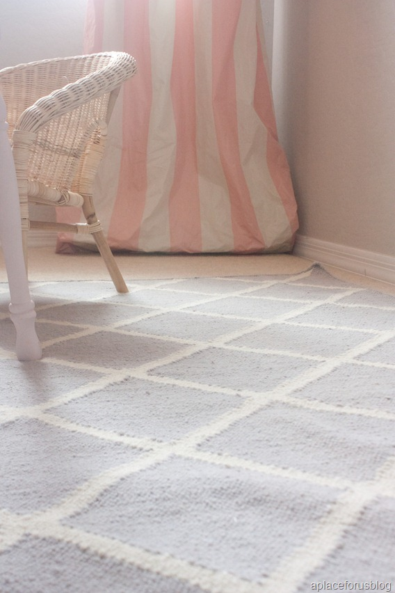 Rugs for a Girls Room-2