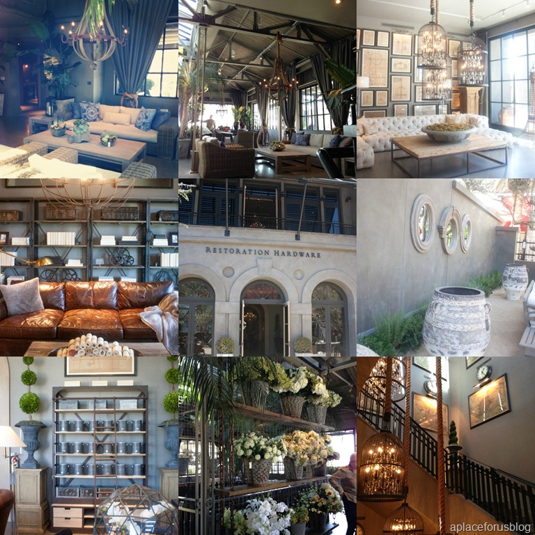 home decor store scottsdale what to do in scottsdale fashion square the quarters and 11130
