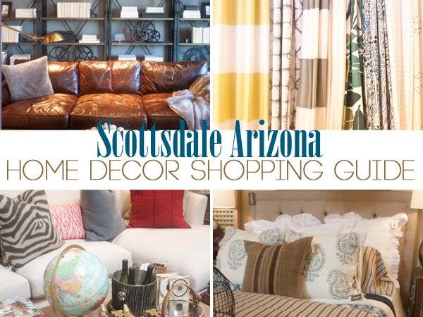 home decor store scottsdale home decor scottsdale audidatlevante 11130