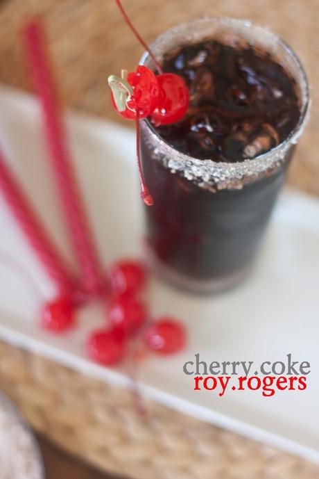 Best Cherry Coke