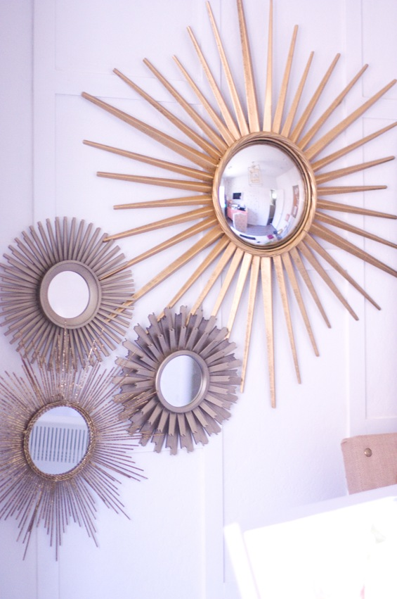 Sunburst Mirrors-02