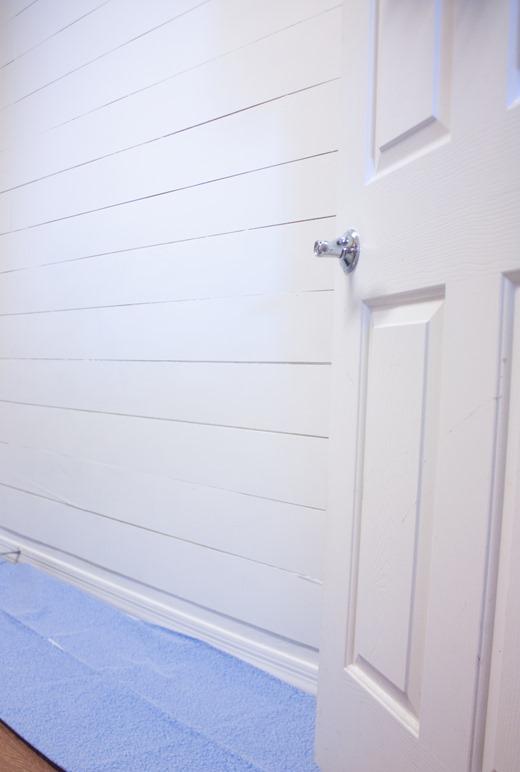 DIY Plank Walls-03