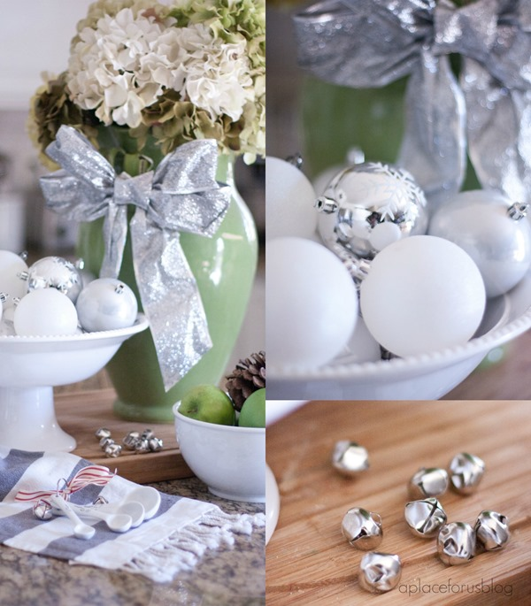 Christmas Home Tours 2013 (2)