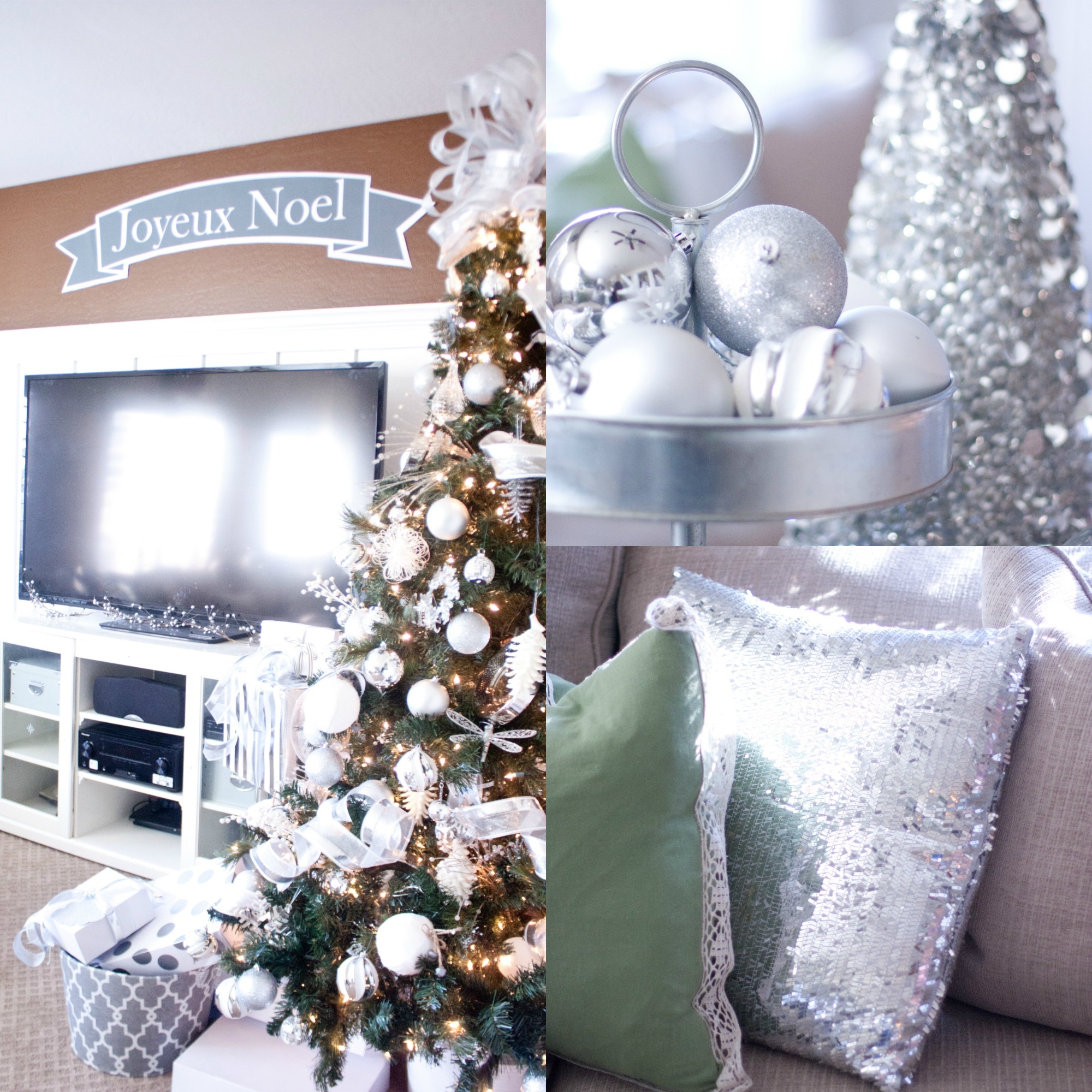 Christmas Home Tours 2013 (7)