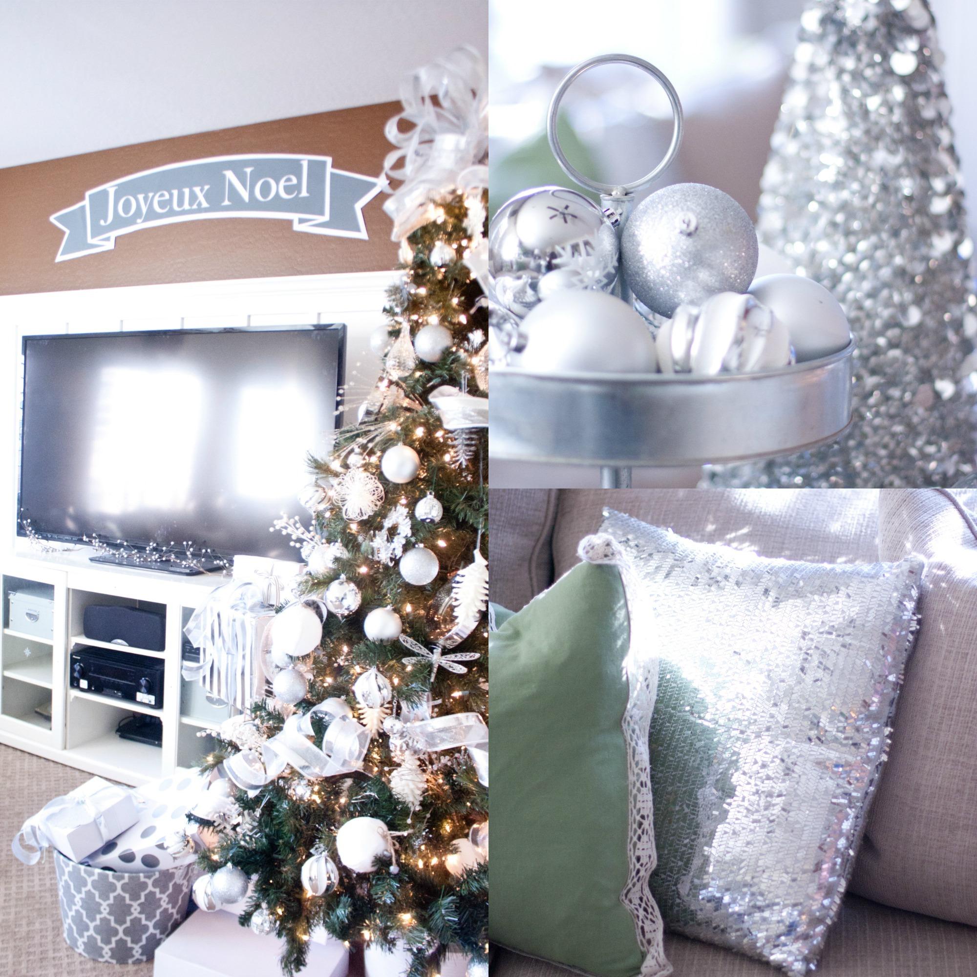 Christmas Home Tours 2013 (7)