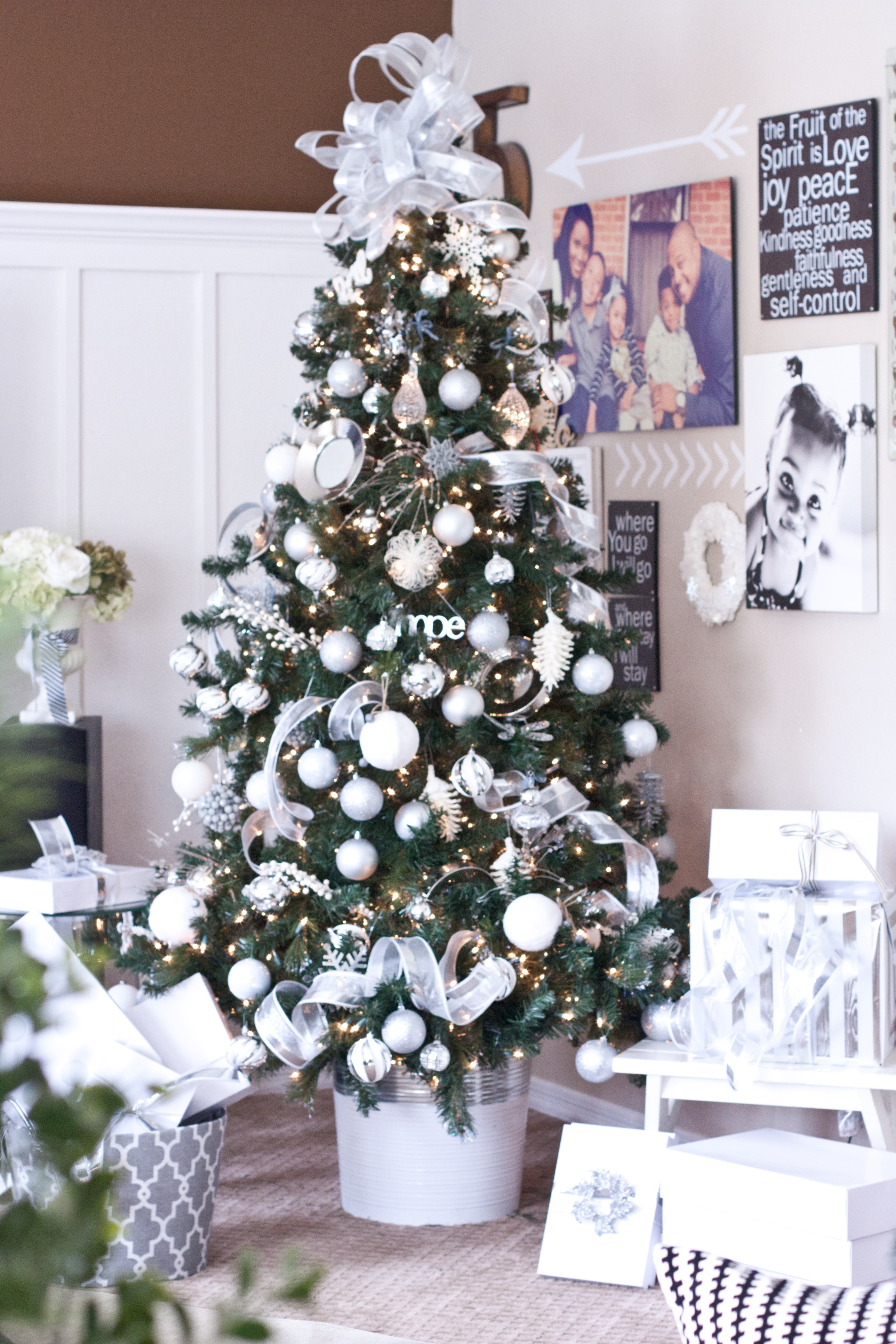 Holiday Sparkle And Cheer With Stylescope And A Two Way 50 Homegoods Giveaway Just Destiny